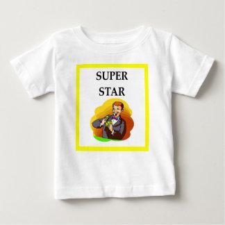 bridge baby T-Shirt