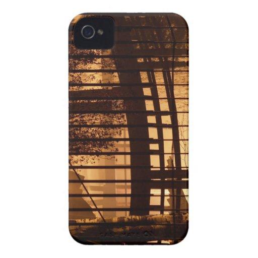 Bridge Case-Mate iPhone 4 Case