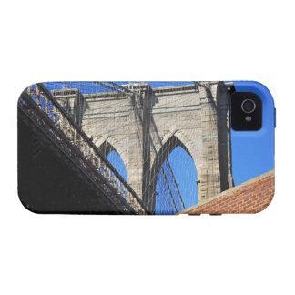 Bridge Case-Mate iPhone 4 Cover