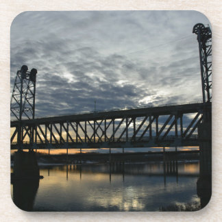 Bridge Coaster