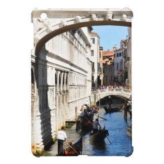Bridge in Venice, Italy iPad Mini Cover