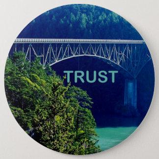 Bridge of Trust Button