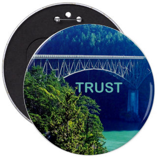 Bridge of Trust Button