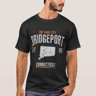 Bridgeport T-Shirt