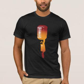 Bridging the Gap T-Shirt