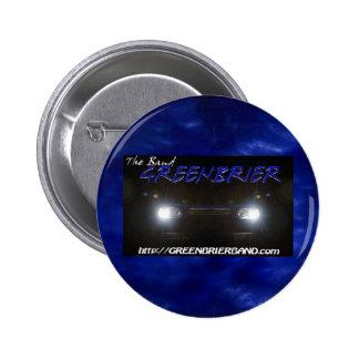 BRIER Patch Button