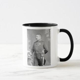 Brigadier-General Sir Percy Molesworth Sykes Mug