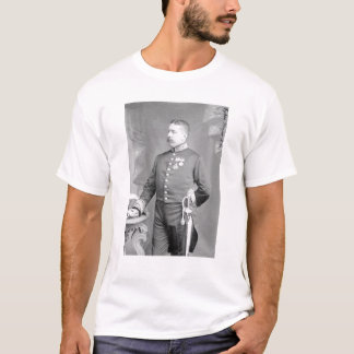 Brigadier-General Sir Percy Molesworth Sykes T-Shirt