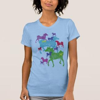 Bright arabs T-Shirt