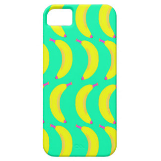 Bright Banana iPhone 5 Cases