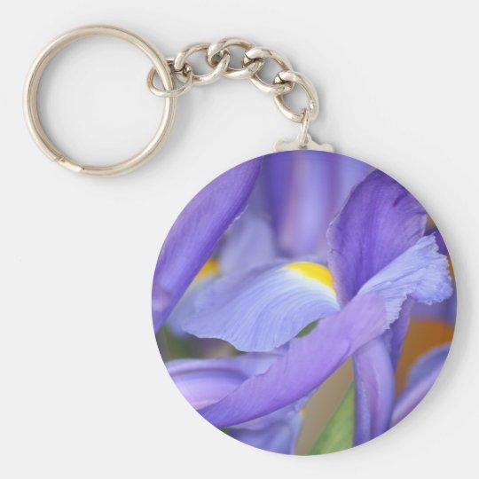 Bright Beauties keychain
