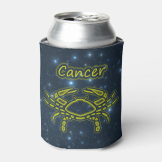 Bright Cancer Can Cooler