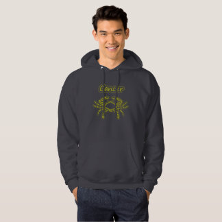 Bright Cancer Hoodie