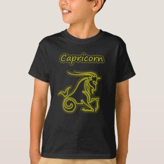 Bright Capricorn T-Shirt