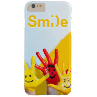 Bright colored iphone case