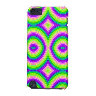 Bright Enough For You? iPod Touch 5G Cover