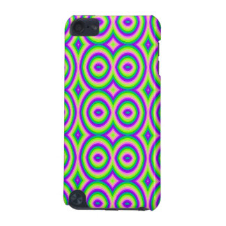 Bright Enough For You? iPod Touch 5G Case