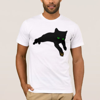 BRIGHT EYES T-SHIRT
