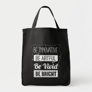 Create tote bags for your business