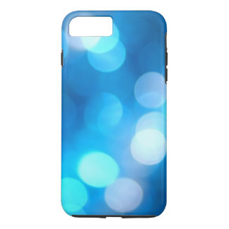 Bright Lights big Phone iPhone 8 Plus/7 Plus Case