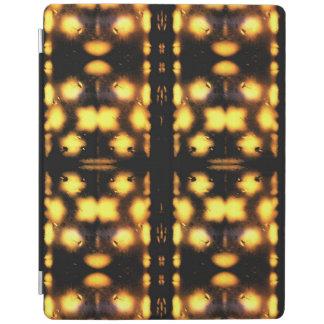 Bright Lights iPad Smart Cover iPad Cover