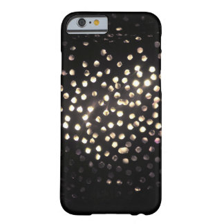 Bright Lights iPhone 6/6s Case