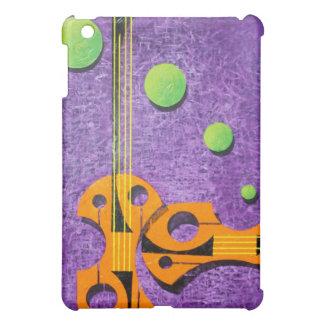 Bright Orange Cello s 1st Generation iPad Speck Ca Cover For The iPad Mini