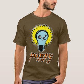 Bright Puppy T-Shirt