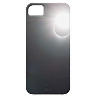 Bright Ring Case For The iPhone 5
