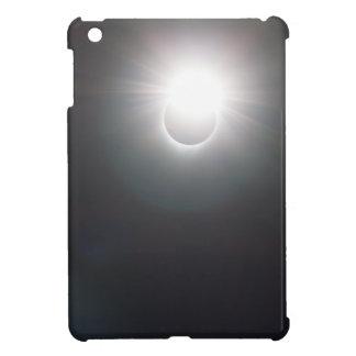 Bright Ring iPad Mini Case