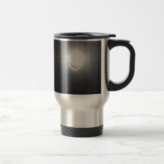 Bright Ring Travel Mug