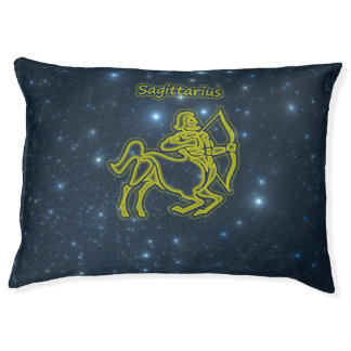 Bright Sagittarius
