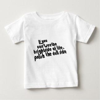 Bright  Side Tee Shirts
