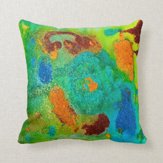 Bright Spots Cushion