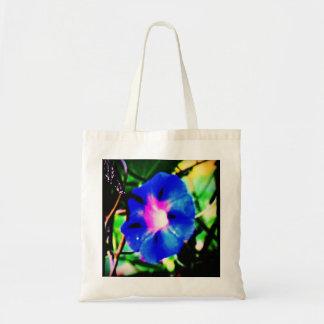 Bright Spring Tote Bag