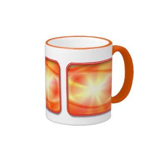 Bright Star Mugs