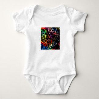 bright stars tee shirts