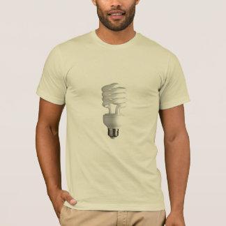 Bright Thinking T-Shirt
