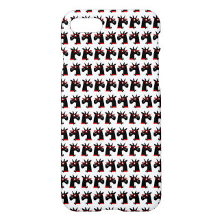 Bright Unicorns iPhone 7 Case