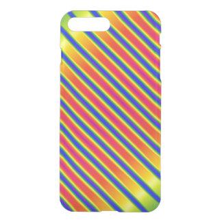 Bright Waves iPhone 7 Plus Case