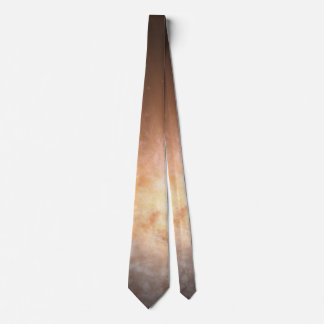 Brightest Galaxy Necktie