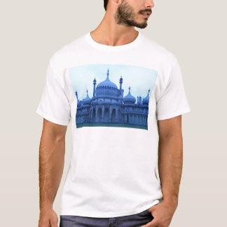 Brighton Pavillion T-Shirt