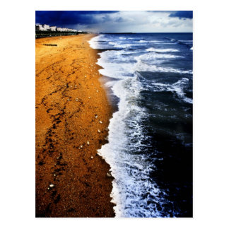 Brighton postcards