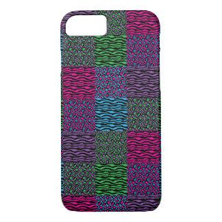 Brights Animal Print Phone & Ipad Cases