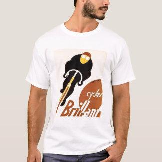 BRILLIANT BIKE T-Shirt