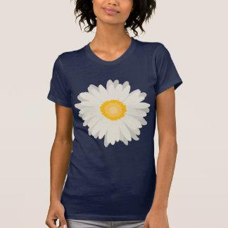 Brilliant Daisy T Shirts
