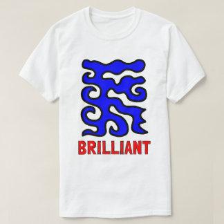 """""""Brilliant"""" Men's T-Shirt"""