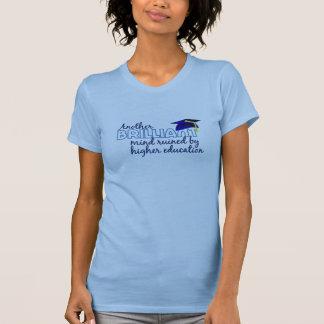 Brilliant Mind shirt - choose style & color