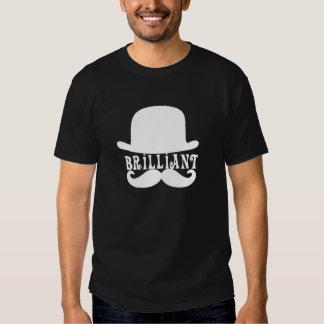 Brilliant T-shirts