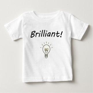Brilliant! Tshirts